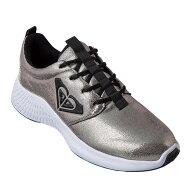 ROXYFITNESS【FINDER:SIL】フットウェア[ロキシー]20FA女性用スニーカー靴フィットネスボリュームソールレディスレディースランニングトレーニングヨガ[RFT204303]