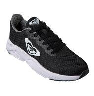 ROXYFITNESS【UPSTANDER:BLK】フットウェア[ロキシー]20FA女性用スニーカー靴フィットネスボリュームソールレディスレディースランニングトレーニングヨガ[RFT204306]