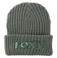 ROXY[RBE204325_OLV]ビーニーニット帽子【WONDERLIFE】20FWロキシーレディス女性用撥水加工