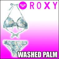 ROXY[ロキシー]【WASHEDPALM】
