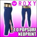 ROXY ロキシー レディース 女性用 ウェットスーツ【1....