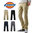 Dickies�ǥ��å�����TC���ȥ�å��ʥ?�ѥ��(����Υѥ��ѥ�ĥ���ѥ��WD5882)