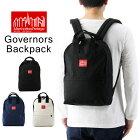 ManhattanPortage�ޥ�ϥå���ݡ��ơ���GovernorsBackpack���Хʡ����Хå��ѥå�(��󥺥�ǥ��������å����å��ǥ��ѥå��ȡ��ȥХå�2WAY��\MP1272)