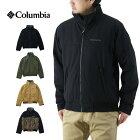 【送料無料】ColumbiaコロンビアLOMAVISTAJACKETロマビスタジャケット/メンズアウター中綿ジャケットアウトドアPM3754