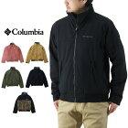 ColumbiaコロンビアLOMAVISTAJACKETロマビスタジャケット/メンズアウター中綿ジャケットアウトドアPM3754