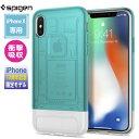 アイフォンx iphoneX iphone10 ケース sp