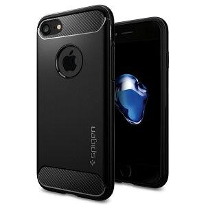 ラギッド アーマー ブラック アイフォン スマホケース アイフォーン スマートフォンアクセサリー スマートフォンケース フューチャモバイル