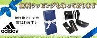 adidasアディダスeyewearサングラスkumacross2.0a424スポーツグラス【ゴルフグッズ用品】