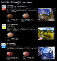 adidasアディダスeyewearサングラスkumacrossa415スポーツグラス【ゴルフグッズ用品】