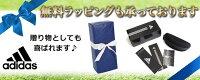 adidasアディダスeyewearサングラスtourproa178Lスポーツグラス【ゴルフグッズ用品】