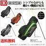 オジオ OGIO スタンド キャディバッグ VAPOR 125033J6 【ゴルフグッズ用品】 ◎