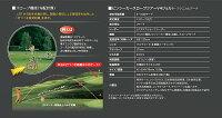 ブッシュネルゴルフBushnellgolfゴルフ用レーザー距離計ピンシーカースロープツアーV4ジョルトホワイトバージョン