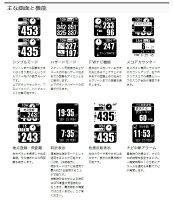 【送料無料】ショットナビW1-FWShotNaviW1-FW