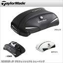 テーラーメイド Taylormade □テーラーメイド SC003R JP プロフェッショナル シューバッグ