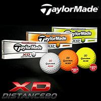 テーラーメイド ゴルフ Taylormade XD DISTANCE80 ディスタンス80 よく飛ぶ 激安 人気 飛距離 ...