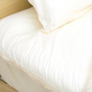 超極細特殊繊維 高密度生地使用マイクロマティーク(R) 敷布団カバーベビーサイズ/お昼寝布団サイズ 【受注発注】532P26Feb16【RCP】 fs04gm