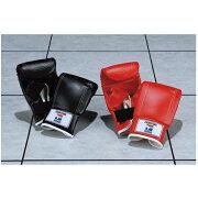 ポイント エントリー トレーニング グローブ ジュニア ボクシング