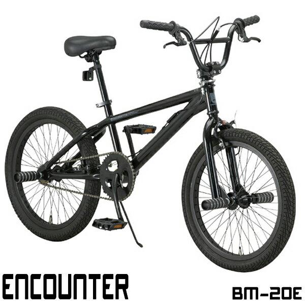 自転車・サイクリング, BMX 1BMX 20 ENCOUNTER OT BM-20E