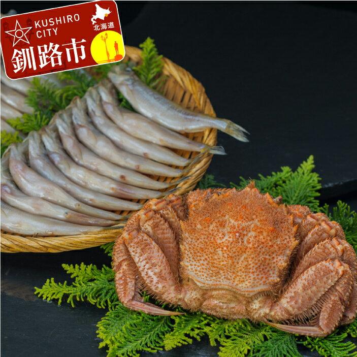 魚介類・水産加工品, カニ 500g110 Ka403-B033