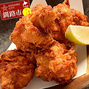 北海道の鶏肉は旨味たっぷり!ご当地の味を食卓に【ふるさと納税】ランキング≪2020年 おすすめ10選≫