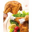 【ふるさと納税】ご家族みんなで!あかびらホットレッグ(12本入り) 【鶏肉・お肉・牛肉・モモ・鶏肉唐揚げ】