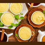 【ふるさと納税】10-266「ムニュムニュ(15個入)」不思議な食感で濃厚なミニ焼チーズケーキ