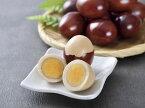 北海道名寄市上野鶏卵くんせい卵セット
