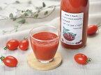 北海道名寄市前田農園トマトジュース「アイコ」3本セット