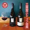 15.《逸品》YAMAZAKIワイン(赤)
