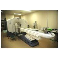 砂川市立病院PET検診+砂川パークホテル無料宿泊+SOMESIL-75ショルダー(M)(アイボリー)