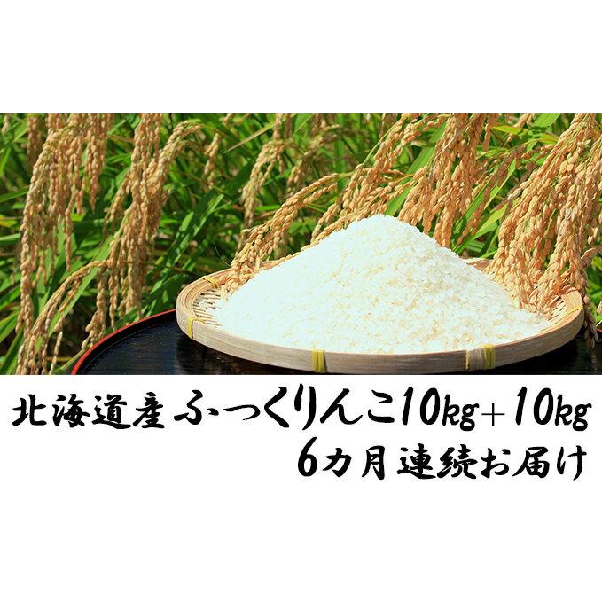 米・雑穀, 白米 6 10kg10kg 66