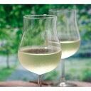 【ふるさと納税】北海道仁木町のフルーツを使ったハーフワイン3...