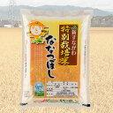 【ふるさと納税】[R2A05]特別栽培米ななつぼし5kg【令和2年産】