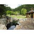 【ふるさと納税】ユンニの湯 宿泊お試しコース(札幌東武ホテルに変更可)