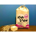 【ふるさと納税】皇室献上米令和2年産北海道産ゆめぴりか10kg【1206366】