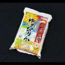 【ふるさと納税】 0701 ゆめぴりか5kg×1袋