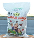 【ふるさと納税】令和元年産 稲華屋のあっぱれあっぱれ米(ゆめ