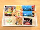 【ふるさと納税】北海道「旭川ラーメン物語」12食入り〈天然水仕込み〉