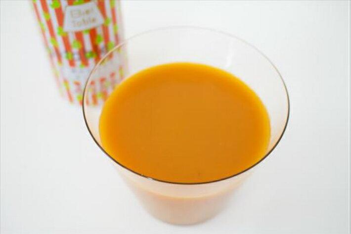 びえいの野菜ジュース20本