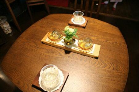 【ふるさと納税】[016-03]slope「HOSOITAとKOITA」