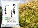【ふるさと納税】令和2年産米 北海道産米 ななつぼし 氷点の舞 5kg