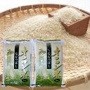 【ふるさと納税】北海道羽幌産 オロロン米 ななつぼし 10kg(5kg×2セット)
