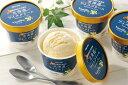 【ふるさと納税】北海道バニラアイスクリーム12個セット