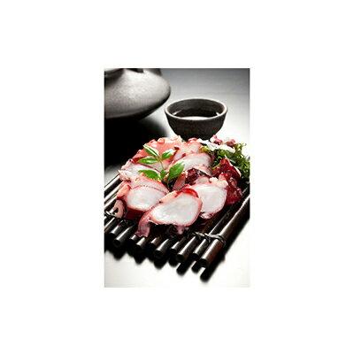 魚介類・水産加工品, タコ  1.2kg