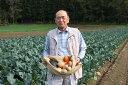 【ふるさと納税】ヤナセ農園 つべつ野菜 定期便