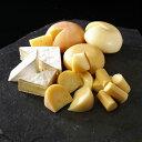 【ふるさと納税】チーズパーティーセット