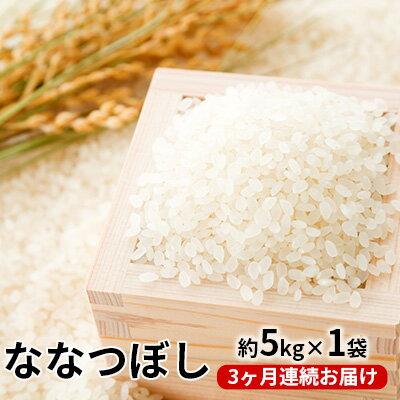 米・雑穀, その他  5kg13 33