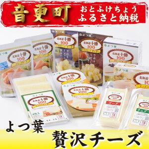 ふるさと納税チーズおすすめランキング 人気の北海道・ブルーチーズも 13