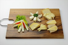 【ふるさと納税】十勝千年の森ナチュラルチーズミニセット