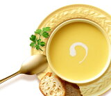 【ふるさと納税】十勝産黄金のとうもろこしと生クリームで仕立てたコーンスープ